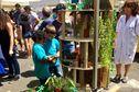 La fête de la science a débuté à Nouméa