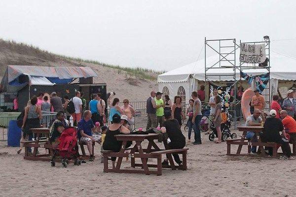 Dunefest