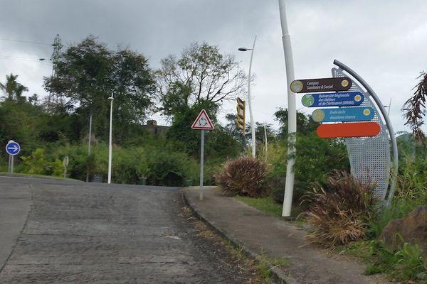 Formation: l'apprentissage des métiers une bonne orientation en Guadeloupe ?