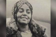 La Martiniquaise Stephanie St Clair, est devenue, en son temps, la femme noire la plus riche des Etats-Unis…
