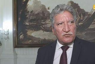 Jean-Christophe Bouissou
