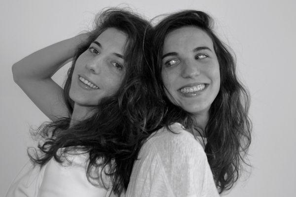 Frédérique et Constance De Gentile