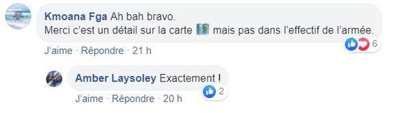 Expo Océanie-Musée Quai Branly-Jacques Chirac: l'absence de Wallis-et-Futuna sur la carte suscite la colère