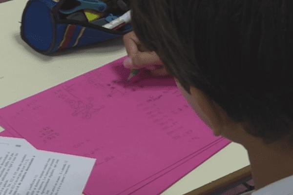 championnat de mathématique et logique