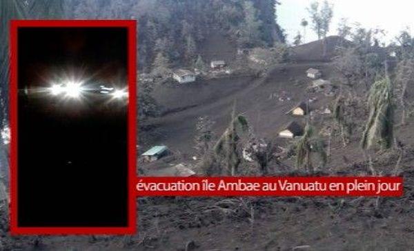 ambae évacuation juillet 2018