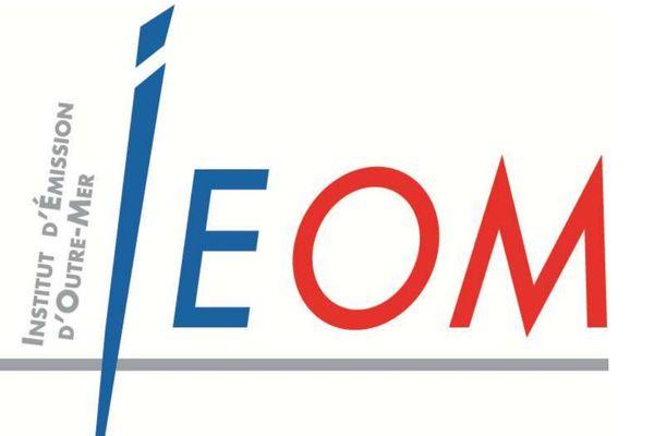 économie : institut d'émission outremer