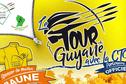 La 29e édition du Tour de Guyane se prépare