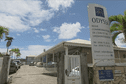 La SME réclame plus de 10 millions d'euros à Odyssi