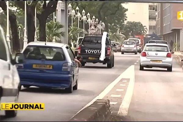 Automobile : prime aux non pollueurs