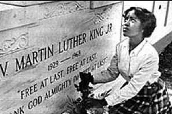 Assassinat Martin Luther King 2
