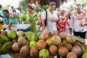 Festival du uru : de la passion à la transformation