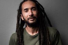Le DJ Dan Wayo représente La Réunion en finale d'un concours international de DJ.