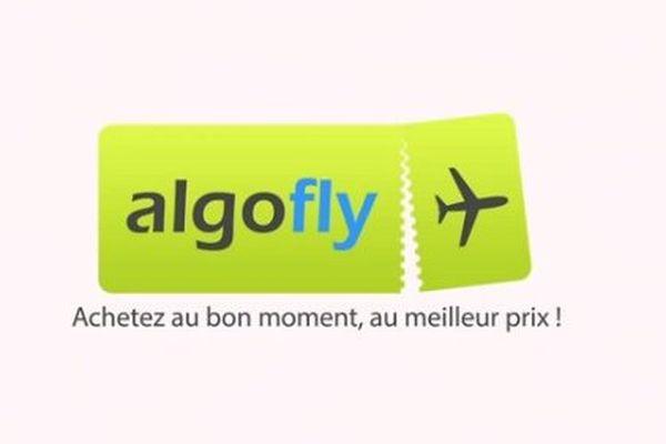 Algofly