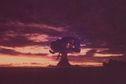 Nucléaire : une table ronde prévue en juin à Paris sur les essais en Polynésie