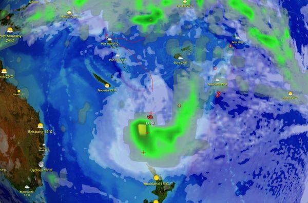 lusi cyclone pic