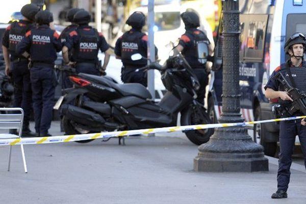 attentat barcelone