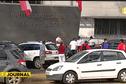 EXTRAIT JT: La réforme des retraites en métropole scandalise les fonctionnaires d'Etat du fenua.