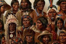 Les peuples autochtones d'Abya Yala