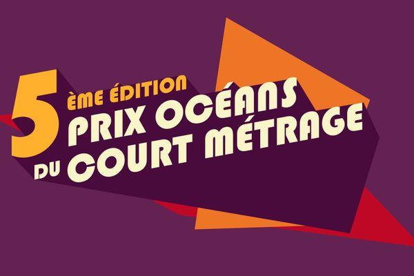 Prix océans