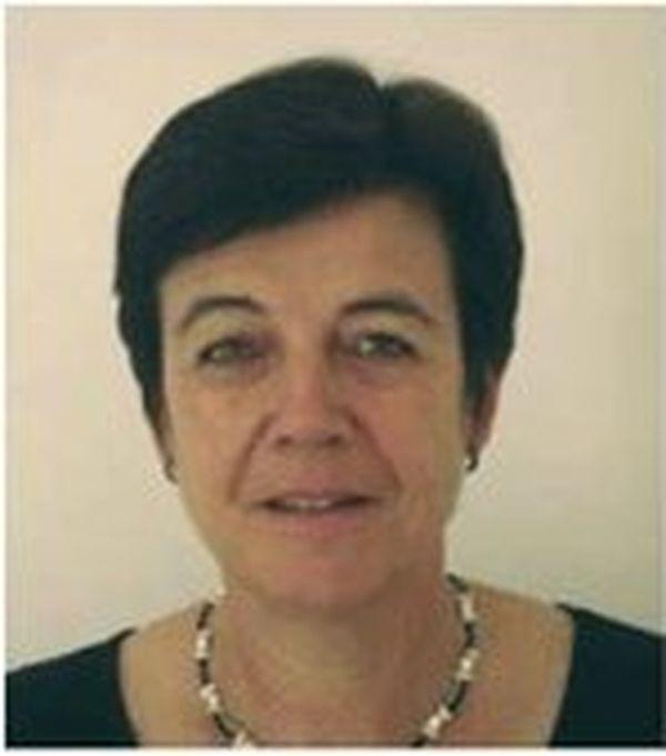 Anne Corval administratrice provisoire du PUG