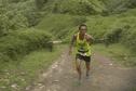 Teiva Izal s'impose au Raid Tahiti