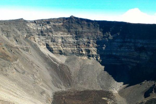 20160608 Volcan