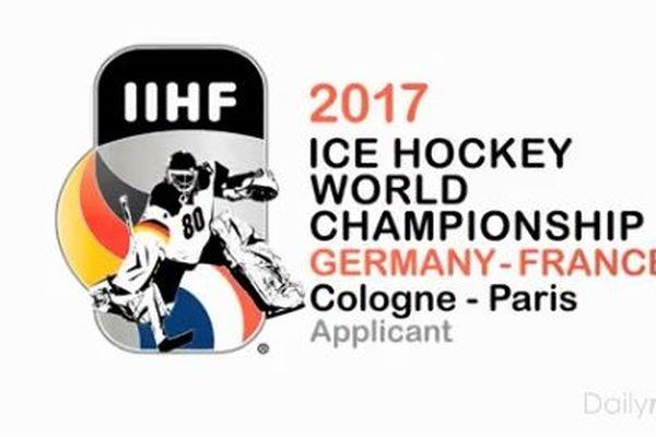 mondial 2017 hockey sur glace