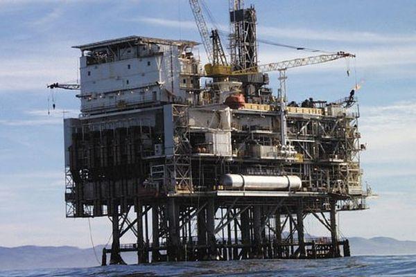 petrole-191014