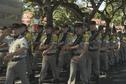 14 Juillet : l'Avenue Povanaa a Oopa sera fermée à la circulation