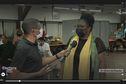 Elections territoriales 2021: la réaction d'Annie Robinson Chocho