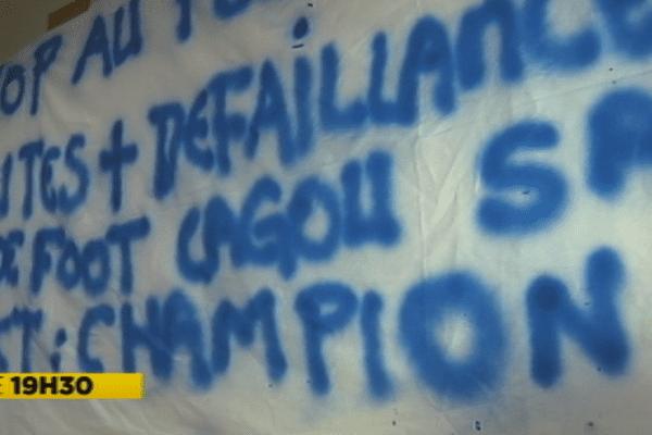 Hienghène avait perdu son titre de champion sur tapis vert en 2015