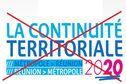 Continuité territoriale : une agence de voyage marseillaise porte plainte contre La Région