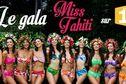 [REPLAY] Revivez la soirée de Gala de Miss Tahiti en intégralité