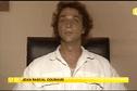 Rebondissement dans l'affaire de la disparition du journaliste Jean Pascal Couraud alias JPK.