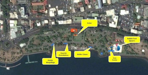 plan jardins paofai