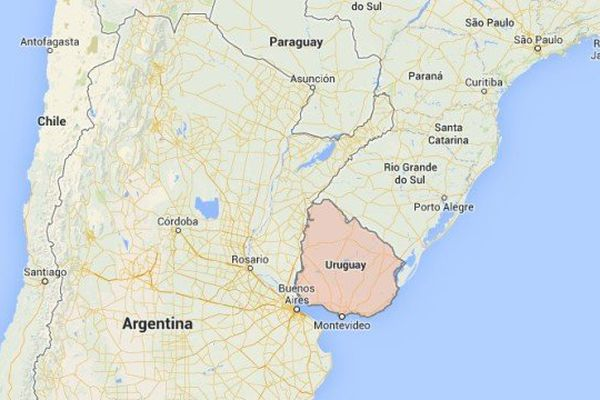 Uruguay02