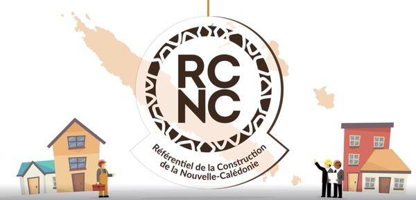 Logo du référentielde la construction