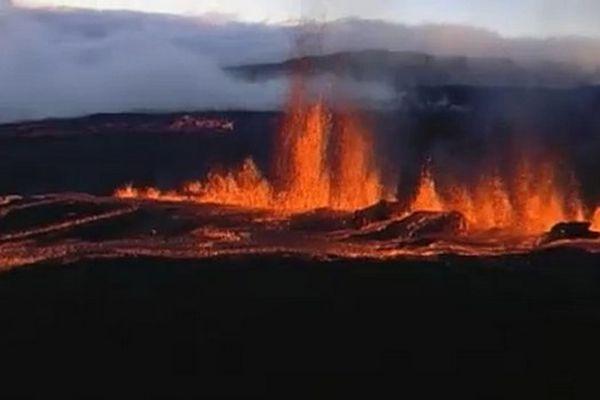 20130827 Volcan