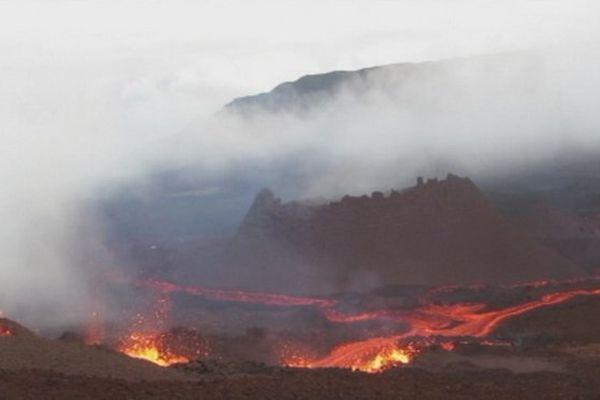 20150520 Volcan