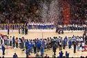 Archives d'Outre-mer – février 2001 : la France est championne du monde de handball avec Jackson Richardson