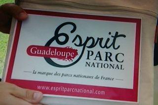 """""""Esprit Parc National"""""""