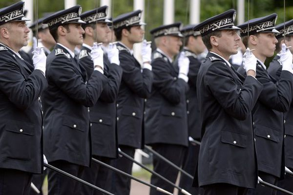 Polémique dans la police : un jeune commissaire Calédonien a-t-il bénéficié d'un passe-droit ?
