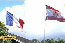 Visite de François Hollande : après les annonces, place à leur concrétisation