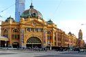 Covid-19 : en Australie, le confinement est prolongé dans le Victoria, durci dans le New South Wales