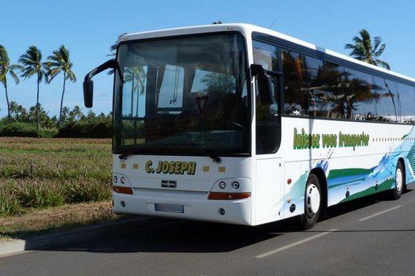 Transports C.Joseph