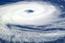 Les météorologues estiment que 12 à 15 systèmes cycloniques passeraient dans notre zone
