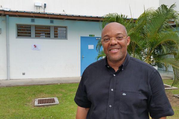 Formation: l'apprentissage la bonne orientation en Guadeloupe ?