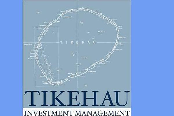 TIKEHAU CAPITAL ASSET MANAGEMENT