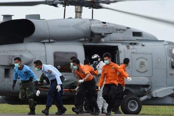 Recherches Air Asia