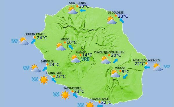 20171217 météo matin